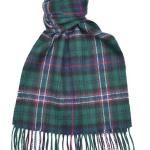 Scottish National Scarf