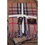Thompson Camel Wool Blanket