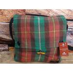 Prince Edward Island Keri Messenger Bag