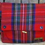 Royal Stewart Keri Bag