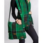 Spirit of Ireland Keri Bag