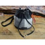 Bucket Bag Northumberland