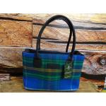 Patricia Purse Nova Scotia
