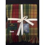 Autumn Buchanan Blanket 1009AutB