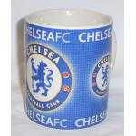 Mug - Chelsea - Individually Boxed