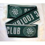 Scarf - Celtic
