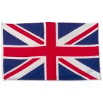 Union Jack Flag - 3' x 5' with Grommets