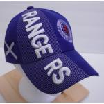 Glasgow Rangers Hat
