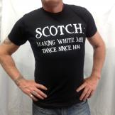 Scotch T-Shirt