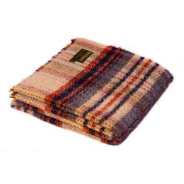 Wool Blanket large