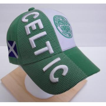 Glasgow Celtic Hat